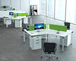 office cubicle layout ideas. Office Cubicle Design . Layout Ideas