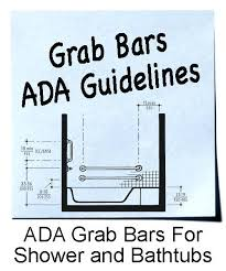 where to place grab bars in shower where to place grab bars in shower stall generous where to place grab bars