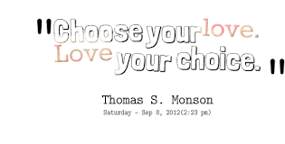 Love Choices Quotes Enchanting Download Love Choices Quotes Ryancowan Quotes