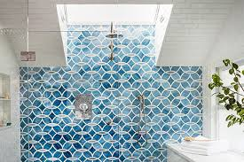 Modern bathroom shower ideas Bathtub Shower Ideas Décor Aid Shower Ideas 20 Of The Best Modern Shower Designs Décor Aid
