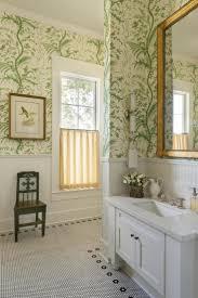 Powder Room Wallpaper Top 25 Best Room Wallpaper Designs Ideas On Pinterest Laundry