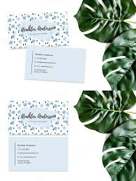 tie dye business cards tie dye business card template business card templates pinterest