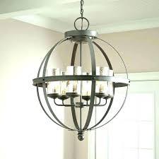 mini drum chandelier shades chandeliers mini chandelier shades drum lighting