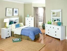 cheap teen furniture. Teen Girls Bedroom Furniture Together With White Dinner Chairs Combine Cheap Kid