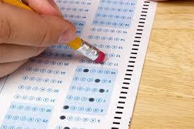 Son dakika: Açık lise sınav tarihi belli oldu mu? 2020 1. dönem AÖL sınavı  ne zaman yapılacak? Online mı olacak?