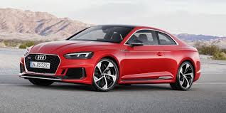2018 audi rs5 sportback. interesting sportback audi got lazy the cars are great sure but for the past 10 years or so  theyu0027ve always kind of looked same enter 2018 rs5 and it dares to be  and audi rs5 sportback i