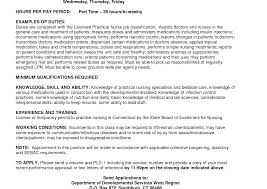 Lpn Resume Examples Comfortable Entry Level Lpn Resume Objective Pictures Inspiration 55
