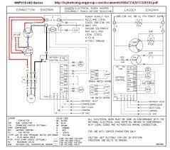 wiring diagram for goodman ac unit on wiring images free download Basic Heat Pump Wiring Diagram wiring diagram for goodman ac unit on wiring diagram for goodman ac unit 2 goodman control board wiring diagram coleman furnace wiring diagram heat pump wiring diagram