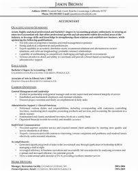 solution essay ideas problem solution essay ideas