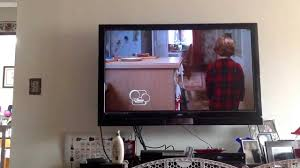 home alone 3 chicken pox. Simple Pox Home Alone 3 Clip Throughout Chicken Pox