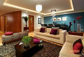 Living Room Furniture For By Owner How Can Renomania Help A Home Owner Renomania