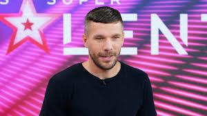 Aug 21, 2021 · fußballstar lukas podolski ist der erste neue juror bei das supertalent. Mpvkvlyvkgdxwm
