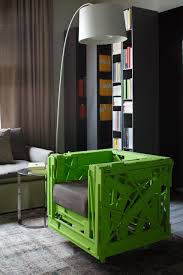 Lime Green Living Room Chairs Lime Green Gray Living Room Yes Yes Go