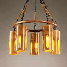 bamboo pendant lighting bamboo hanging lamp loft pendant lights vintage pendant light home lighting living room modern led bamboo pendant lights nz