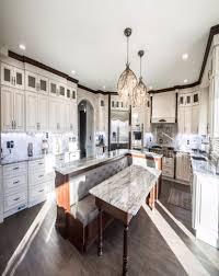cabinet refacing white. 80 Most Endearing Copy Of Dsc Kitchen With Antique White Cabinets Charleston Rta Sears Cabinet Refacing Cardell Under Paper Towel Holder Pantry Canadian N