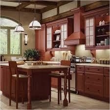 rta kitchen cabinets philadelphia pa imanisr