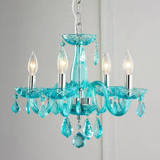 medium size of decoration contemporary ceiling lights chandelier with shades aquamarine stud earrings turquoise chandelier crystals