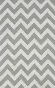 black and white indoor outdoor rug awesome grey chevron designs of stripe fl area ideas fl