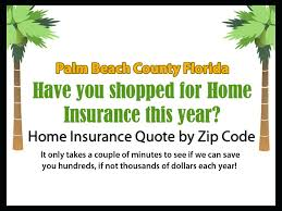 home ins quote home insurance palm beach county house insurance quote uk