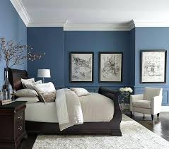 bedroom colors brown furniture. Contemporary Colors Wall Color For Dark Brown Furniture Best Relaxing Bedroom Colors Ideas On  Blue Living To Bedroom Colors Brown Furniture A