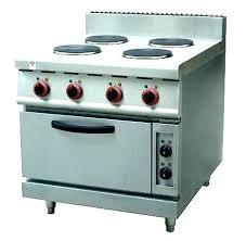 portable countertop stove 4 portable countertop gas stove burner