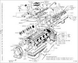 similiar ford motor parts diagram keywords ford motor parts diagram