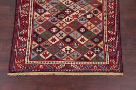 large size of primitive area rugs 5x7 rustic tribal ghashghaei kilim persian hand woven rug tuesday