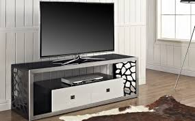 modern television stand ″ tv stands entertainment center