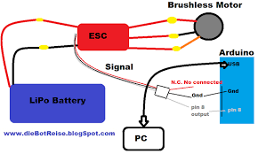 arduino schematic quadcopter wiring diagram and schematic diagram schematic furthermore bldc motor controller schematic in addition quadcopter