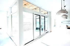 integrity sliding door doors patio s hardware marvin contemporary sl