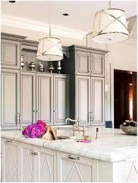 Lighting For Kitchen Island Kitchen Kitchen Island Lamp Height Kitchen Island Pendant