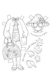 Small Picture Fresh Mary Engelbreit Coloring Pages 44 In Coloring Print with