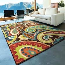 architecture bright color rugs com inside colored plans 7 kitchen oriental outdoor for bright colored rugs