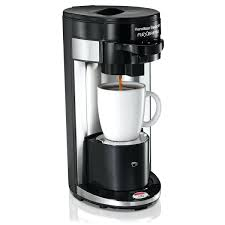 cone coffee maker best filter single cup brewer melitta 10 drip