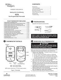white rodgers zone valve wiring diagram and tacozvc403zonecontrol White Rodgers 1311 102 Wiring Diagram white rodgers zone valve wiring diagram in 003588353 1 157a1871c70e4728e8187d4dd9a9d6ff png 1311 White Rodgers Zone Valve