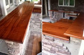 outdoor mahogany 1 outdoor mahogany 2