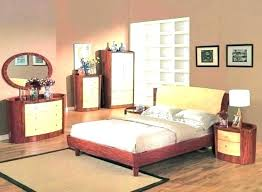 mirrors in the bedroom mirror in bedroom mirror placement home ideas mirror bedroom small images of