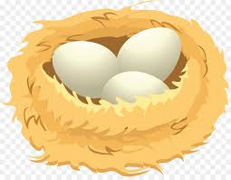 bird nest with eggs clipart. Contemporary Bird Bird Nest Egg Clip Art  And With Eggs Clipart F