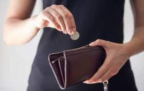 夢 占い 財布 盗ま れる