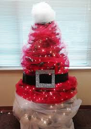 christmas decoration ideas for office. Fine Christmas Popular Christmas Decorations For Businesses Beautiful Decoration Ideas  The Office