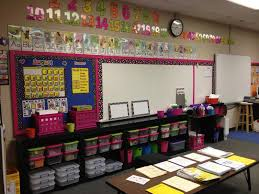 2nd Grade Classroom Design 2nd Grade Stuff Take A Tour Of My Classroom A Colorful