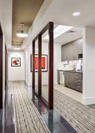 dental office architect. Dental Office Design - Exceptional Smiles Joe Architect Designs