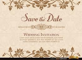 Wedding E Invitation Wedding Electronic Wedding Invitations