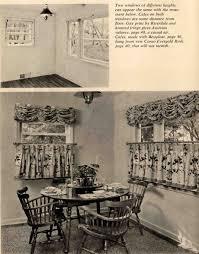 vintage kitchen window treatments. Plain Treatments Related Stories 11 Window Treatments  And Vintage Kitchen Window Treatments N