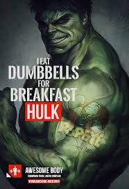 Hulk Quotes Delectable 48 Hulk Quotes QuotePrism