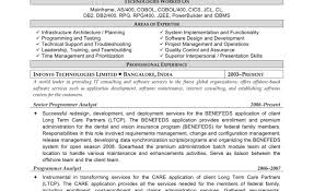 Resume Examples Quality Control Resume Ixiplay Free Samples Qc
