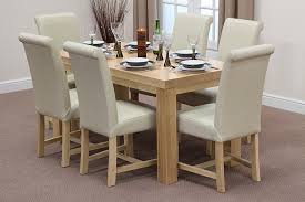 cream dining room set cream color kitchen table