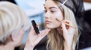makeup artist jpg
