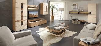 modern living room off whiteinterior