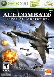 ace combat 6 chandelier ace combat 6 fires of liberation game tropes game ace ace combat 6 chandelier
